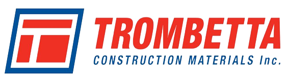 trombetta-logo-colour